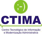 CTIMA